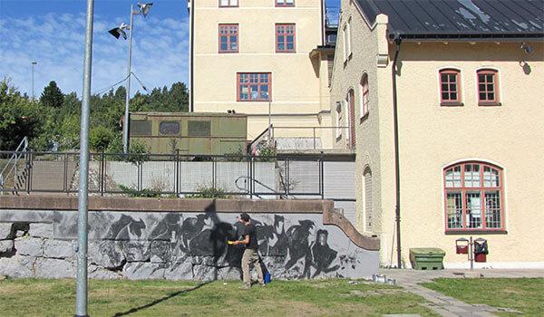 utvecklas_urbankonst_galleri_liten2